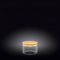 Jar with Lid WL-888501/A, fig. 1