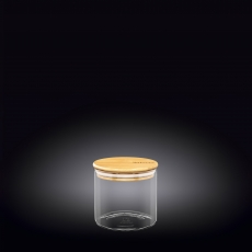 Jar with Lid WL-888502/A, fig. 1