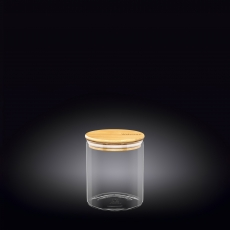 Jar with Lid WL-888503/A, fig. 1