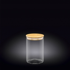 Jar with Lid WL-888504/A, fig. 1
