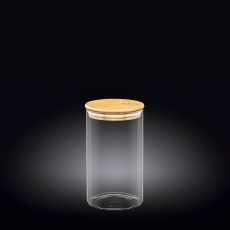 Jar with Lid WL-888505/A, fig. 1