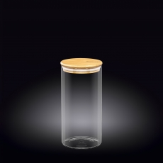Jar with Lid WL-888506/A, fig. 1