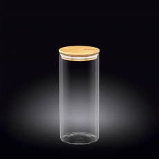 Jar with Lid WL-888507/A, fig. 1