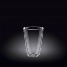Glass WL-888702/A, fig. 1