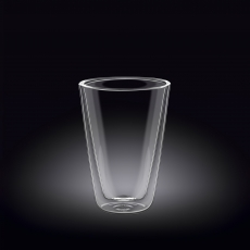 Glass WL-888704/A, fig. 1