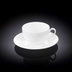Coffee Cup & Saucer WL‑993188/AB, fig. 1