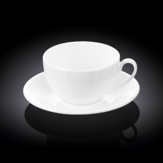 Tea Cup & Saucer WL‑993191/AB, fig. 1