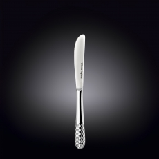 Dessert Knife WL‑999205, fig. 1