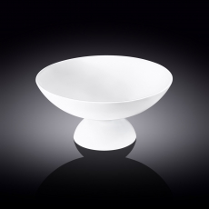 Fruit Vase WL‑996126, fig. 1
