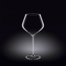 Wine Glass Set of 2 in Colour Box WL‑888103/2С, fig. 1