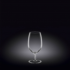 Beer/Water Glass Set of 2 in Colour Box WL‑888109/2С, fig. 1