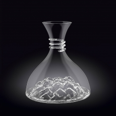 Decanter WL-888367/1C, fig. 1