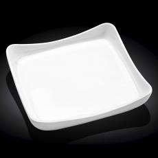 Platter WL‑991338/A, fig. 1