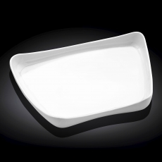 Platter WL-991344/A, fig. 1