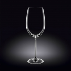 Wine Glass Set of 2 in Colour Box WL‑888000/2C, fig. 1