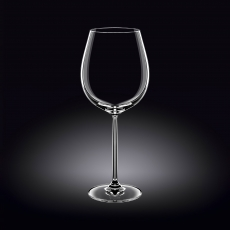 Wine Glass Set of 2 in Colour Box WL‑888002/2C, fig. 1