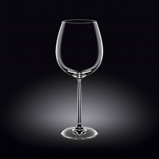 Wine Glass Set of 2 in Colour Box WL‑888003/2C, fig. 1