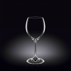 Wine Glass Set of 6 in Plain Box WL‑888009/6A, fig. 1
