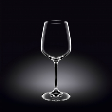 Wine Glass Set of 6 in Plain Box WL‑888018/6A, fig. 1
