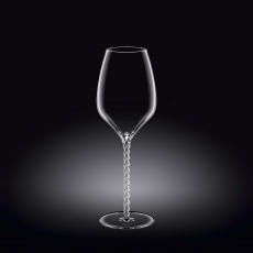 Wine Glass Set of 2 in Colour Box WL‑888101/2С, fig. 1