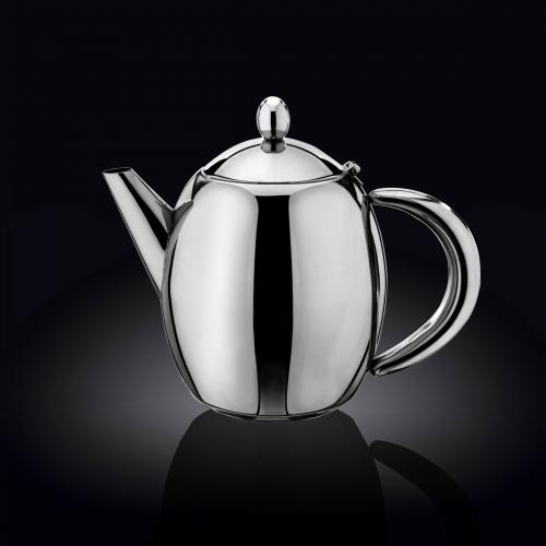 Tea Pot in Colour Box WL-551104/1C, fig. 1
