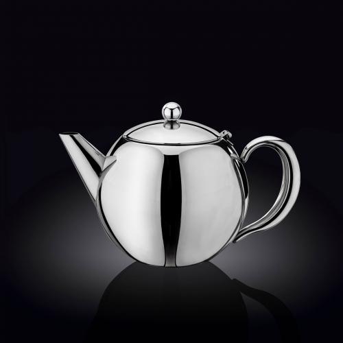 Tea Pot in Colour Box WL-551109/1C, fig. 1