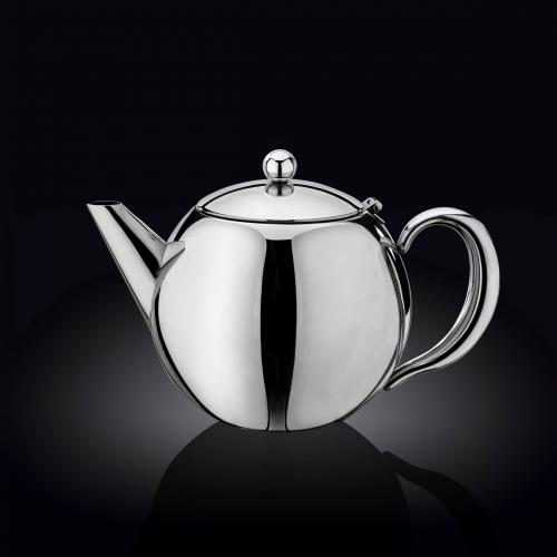 Tea Pot in Colour Box WL-551110/1C, fig. 1