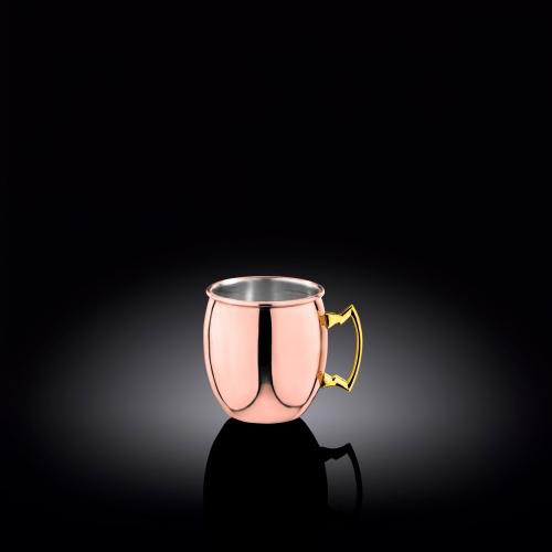 Mini Mug WL‑552206/A, fig. 3