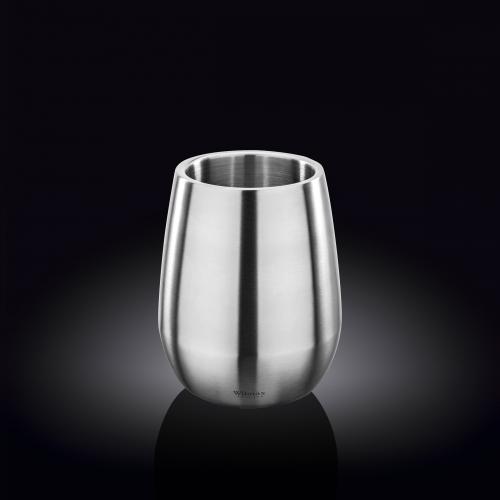 Double Wall Wine Bucket WL-552403/A, fig. 3