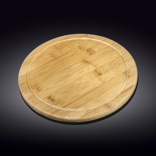 Serving Board WL-771091/A, fig. 3