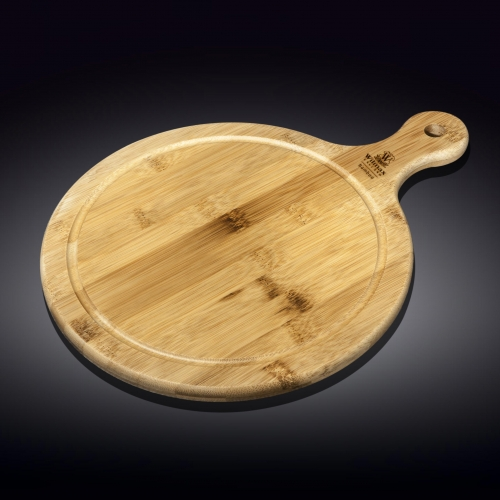 Serving Board With Handle WL‑771101/A, fig. 3