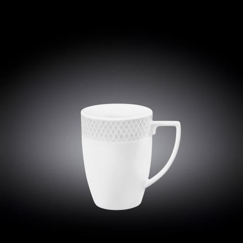 Mug Set of 2 in Gift Box WL-880108/2C, fig. 3