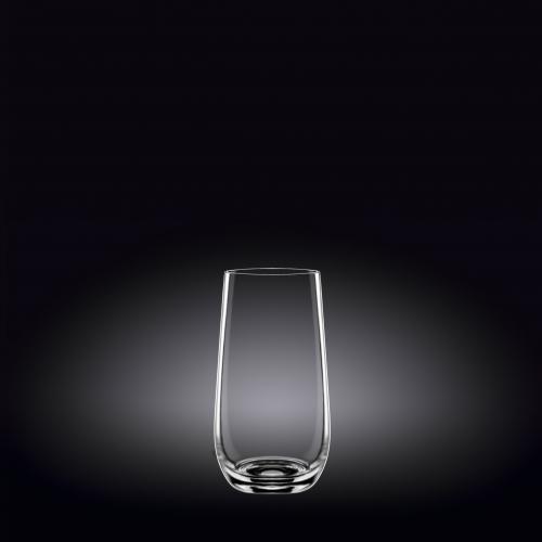 Longdrink Glass Set of 2 in Colour Box WL‑888052/2C, fig. 3