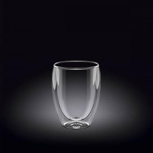 Glass WL‑888730/A, fig. 3