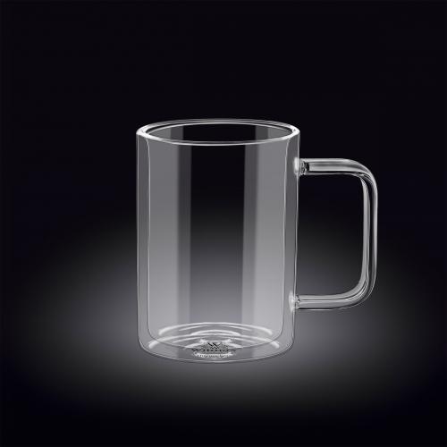 Mug WL‑888721/A, fig. 3