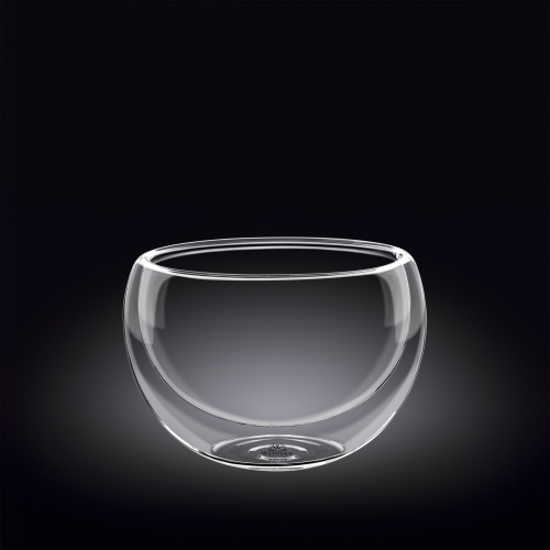 Bowl WL‑888756/A, fig. 3