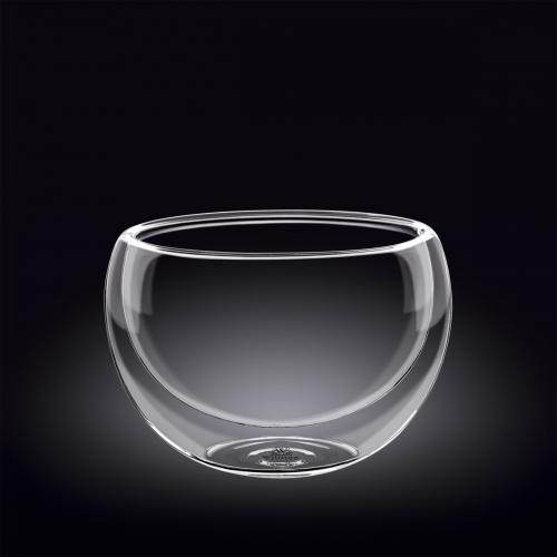 Bowl WL‑888757/A, fig. 3