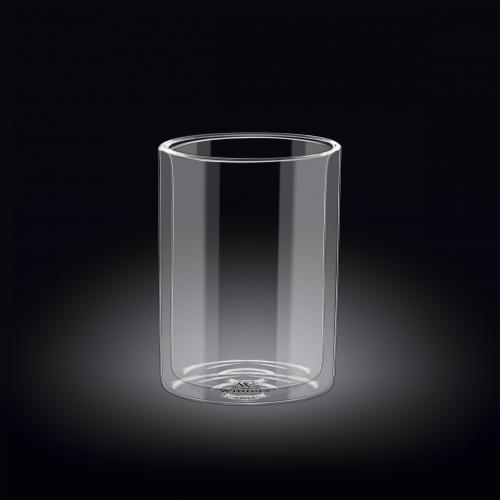 Glass WL‑888787/A, fig. 3