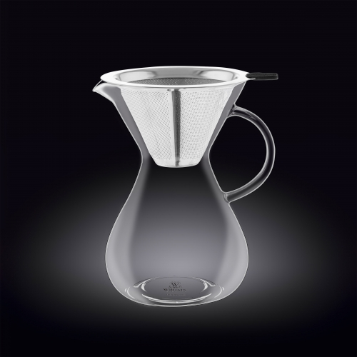 Coffee Decanter WL‑888853/A, fig. 3