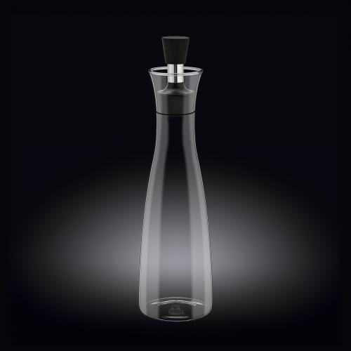 Oil Bottle WL‑888968/A, fig. 3