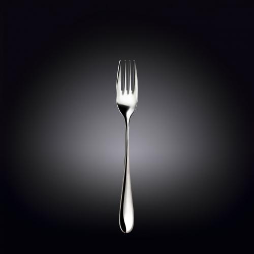 Dinner Fork WL‑999101, fig. 3