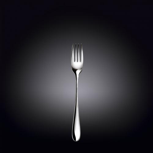 Fish Fork WL‑999110, fig. 3