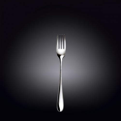 Fish Fork Set of 6 in Colour Box WL‑999110/6C, fig. 1
