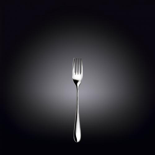 Dessert Fork WL‑999117, fig. 3