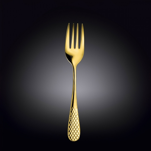 Serving Fork on Blister Pack WL‑999244/1B, fig. 3