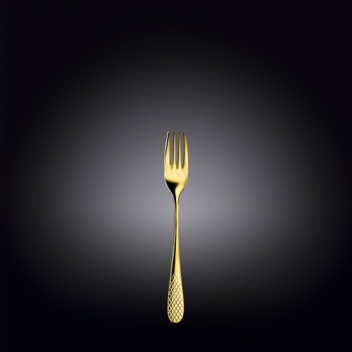 Dessert Fork Set 2 pcs on Blister Pack WL‑999248/2B, fig. 3