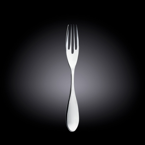 Dinner Fork WL‑999402, fig. 3