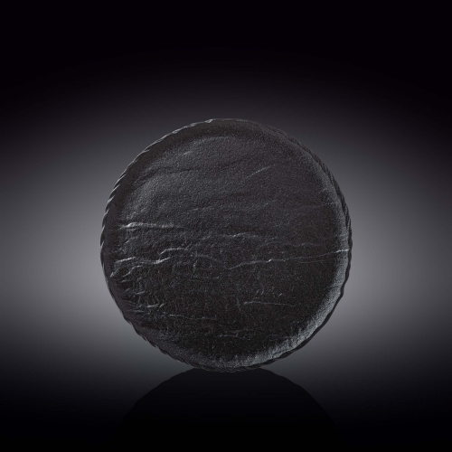 Round Plate WL‑661125/A, fig. 3