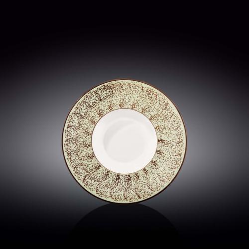 Deep Plate WL‑667122/A, fig. 3