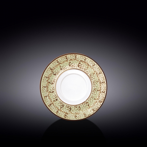 Multi-use Saucer WL‑667139/A, fig. 3